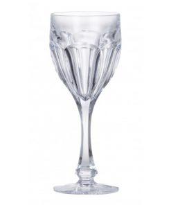 Poháre Saf Stemmed Glass 290 ml set 6 kusov