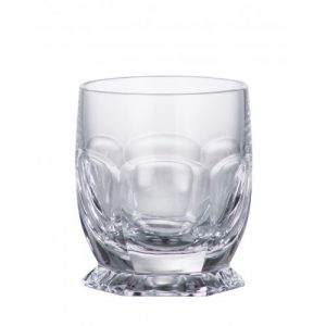 Pohár Saf Glass set 250 ml