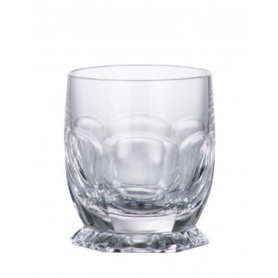 Pohár Saf Glass set 250 ml