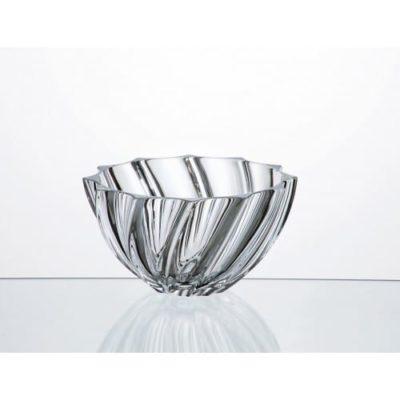 Miska Scal Bowl 19 cm