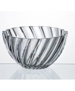 Miska Scal Bowl 28 cm