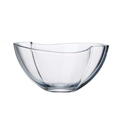 Miska Smi Bowl 29 cm