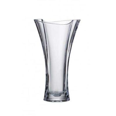 Krištáľová váza Smi Vase 30,5 cm