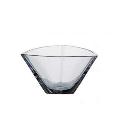 Miska Tria Bowl 18 cm