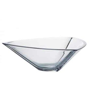 Miska Tria Bowl 30,5 cm