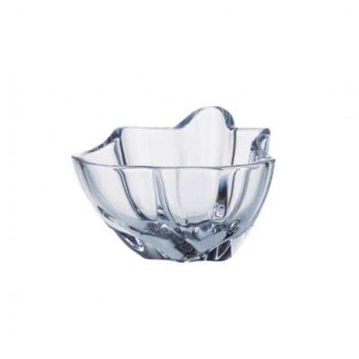 Miska Vul Bowl 16 cm