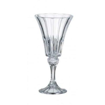 Poháre Welli Stemmed Glass 280 ml set 6 kusov