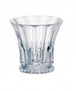 Pohár Welli Glass set 300 ml