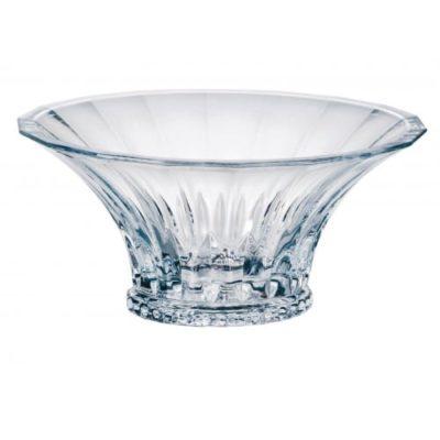 Miska Welli Bowl 25,5 cm