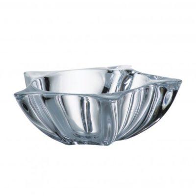 Miska Yok Bowl 30,5 cm