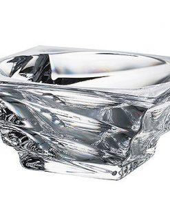 Miska Casa bowl 11 cm
