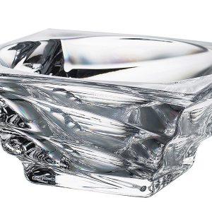 Miska Casa bowl 24 cm