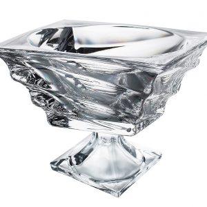 Miska Casa ftd bowl 24 cm