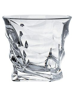 Pohár Casa tumbler set 300 ml