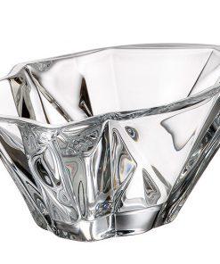 Miska Eni bowl 14 cm