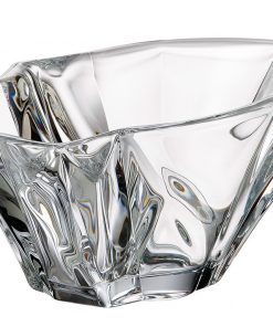 Miska Eni bowl 21 cm