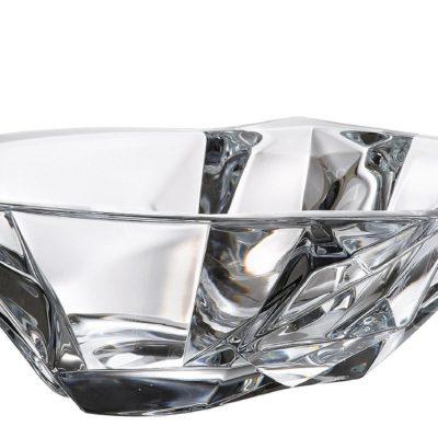 Miska Eni bowl 35 cm
