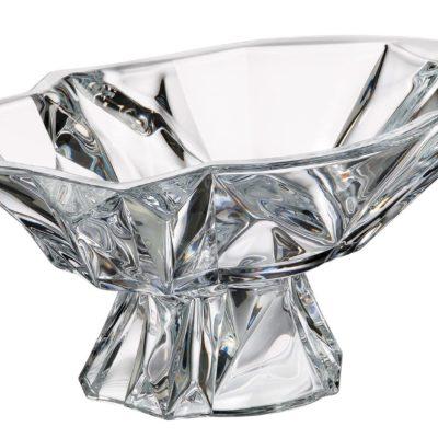 Miska Eni ftd bowl 33 cm