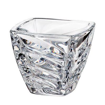Miska Fac bowl 14 cm