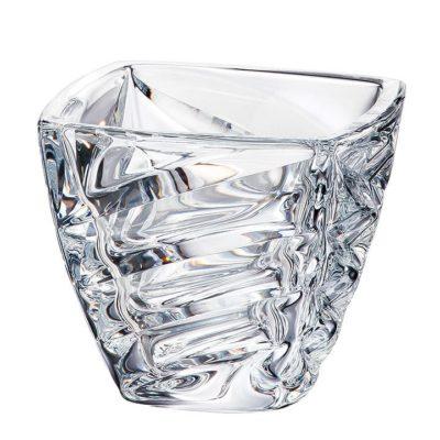 Miska Fac bowl 18 cm