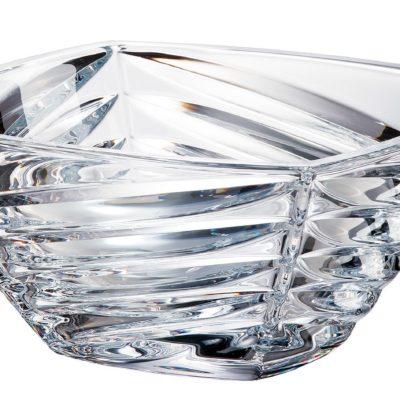 Miska Fac bowl 33 cm