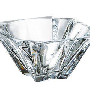 Miska Metro bowl 14 cm