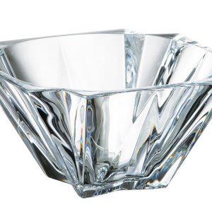 Miska Metro bowl 21 cm