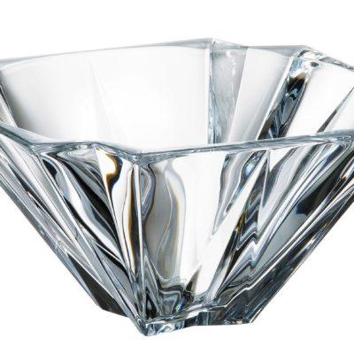 Miska Metro bowl 30 cm