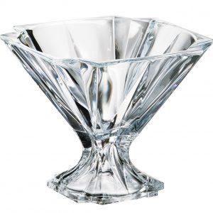 Miska Metro ftd bowl 30 cm