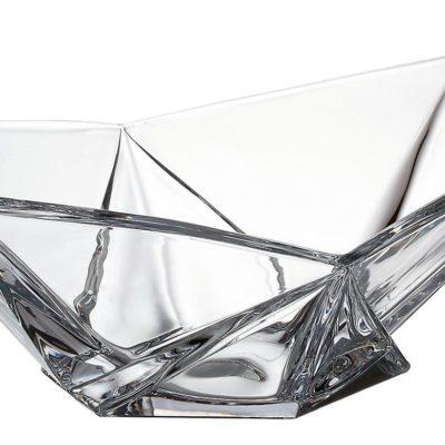 Miska Ori bowl 33 cm
