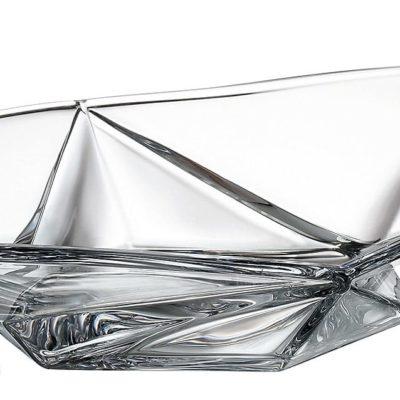 Miska Ori bowl 35 cm