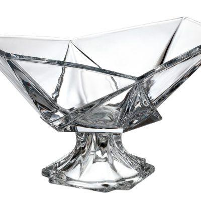 Miska Ori ftd bowl 33 cm