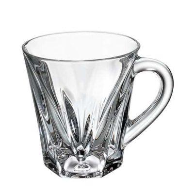 Pohár na čaj Ori teacup set 6 kusov