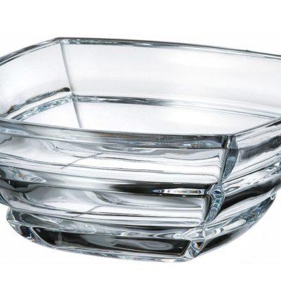 Miska Seg bowl 20 cm