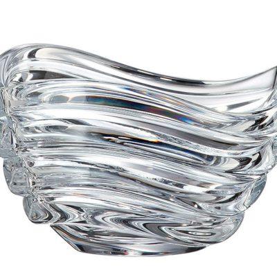 Miska Wav bowl 16 cm