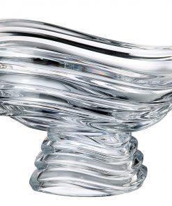 Miska Wav FTD bowl 30 cm