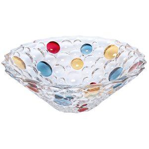 Miska Lisa bowl 30 cm
