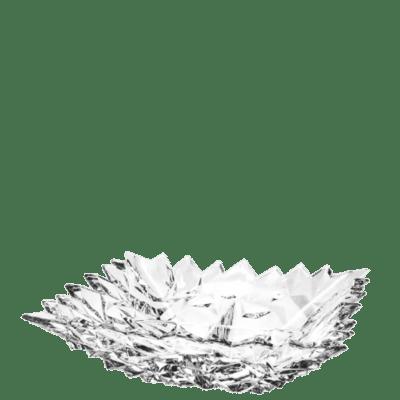 Miska Gla snack bowl 28 cm