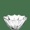 Miska Calyp small bowl 12,5 cm