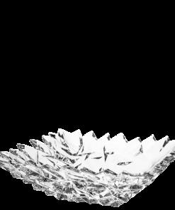 Miska Gla bowl 28 cm