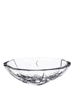 Miska Cra small bowl 15,2 cm