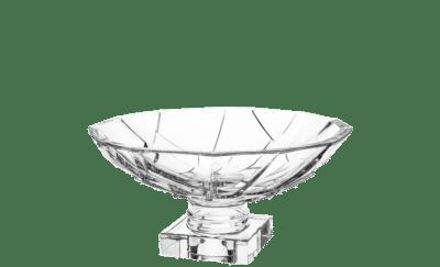 Miska Cra ftd bowl 33,5 cm