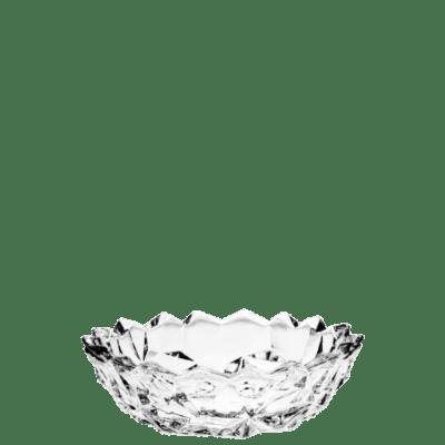 Miska Gla small bowl 10,6 cm