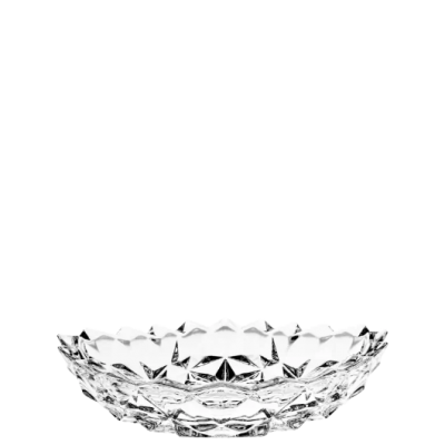 Miska Gla small bowl 12,5 cm