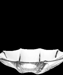 Miska Calyp large bowl 33,6 cm