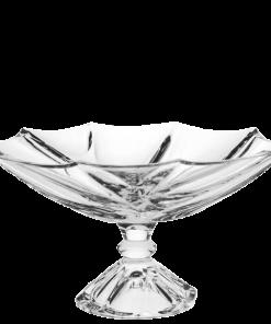Miska Calyp ftd large bowl 33,6 cm