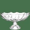 Miska Calyp ftd oval bowl 39 cm