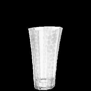 Krištáľová váza Bos hb 35 cm