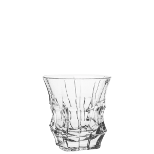 Pohár Cas dof set 300 ml