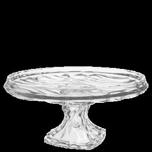 Miska Bam centerpiece ftd plate 37,8 cm